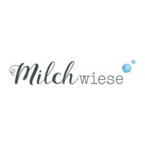 Logo Milchwiese