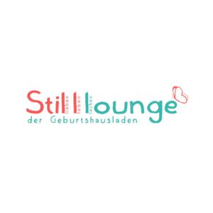 Logo Stilllounge