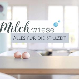 Button Milchwiese