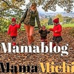 Logo Mama Michi