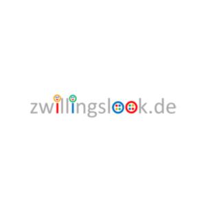 Logo Zwillingslook