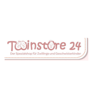 Logo Twinstore 24