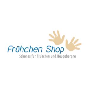 Logo Frühchenshop