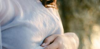 Geburtsvorbereitung bei Zwillingen - Es sind zwei DAS Zwillingsportal