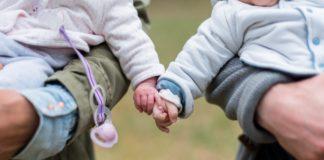 Was Zwillingseltern von der Politik und Gesellschaft fordern - Es sind zwei DAS Zwilligsportal