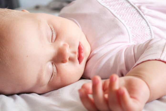 es-sin-zwei.de DAS Zwillingsportal Babyschlaf